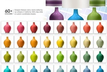 Lamps Plus / by ContactMr Angelo