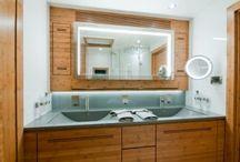 Interior Ideas - Bathroom