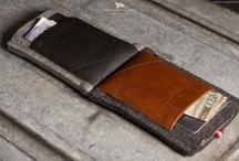 Poket Case Smartphone