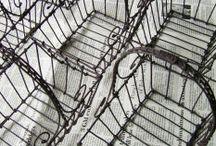 Dráty Wirelles