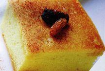 Cake speciales