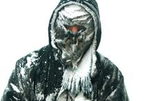 Cold Weather Safety Tips