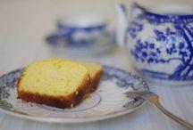 gâteau  sans oeufd