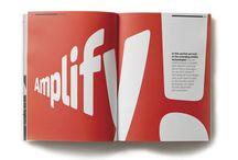 Graf_magazines