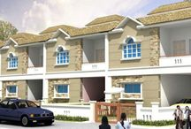 Villas for sale in rampally / Get villas for sale in Rampally near infosys campus,Ghatkesar from Modi Builders, one of the top builders in Hyderabad who provides villas at reasonable prices.
