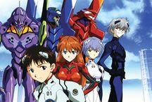Anime/Animation