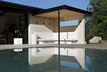Maison particulière Drôme