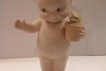 Kewpie Dolls ~