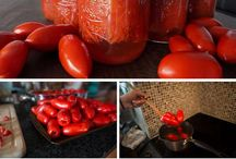 Canning | Homesteading / Easy and delicious food preservation recipes from scratch.