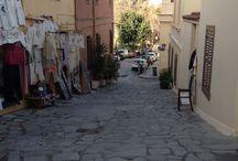 Αθήνα, Athens / The best place in all over the world, Athens!