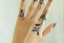 Henna Henny