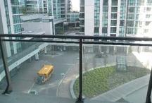 Bay Street Condos and Lofts, Toronto