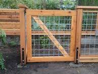 Progettazione recinzione