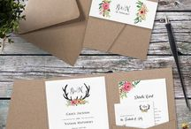 weddinginvitastion