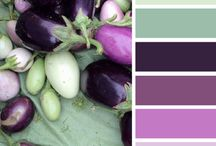 Color Palettes for Your Apartment