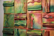 art.textile