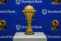 Africa Cup Of Nations Live Stream