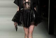 fashion show likies