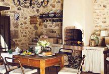 homedecoration / kleinmeubelen interieurvoorwerpen hebbedingen