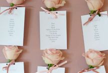 ::Weddings inspiration::