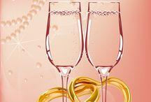 Aniversario bodas