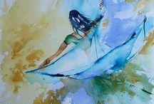 bailarinas 1
