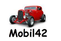 Mobil bekas & baru Jakarta hari ini jualmobilbekas.hol.es / Mobil42 melalui situsnya jualmobilbekas.hol.es telah menyuguhkan informasi iklan mobil bekas & baru Jakarta hari ini untuk melayani kebutuhan konsumen.