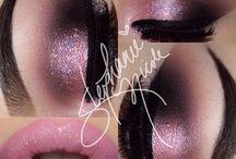 Makeup Inspiration Kollection