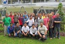 Eksekutif 12 / Info Diklat : www.lppapreisindo.co.id atau hubungi 021-85914488