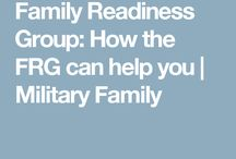 Family Readiness Group