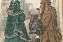 1873s fashion plates