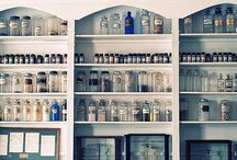 Pharmacy love / by Erika Horstmann