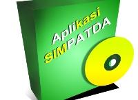 SIMPATDA