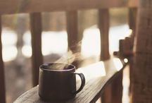 -;morning.[COFFE].-