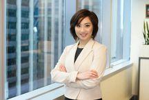 Patricia Susilo: Patricia Susilo shaping her own life path
