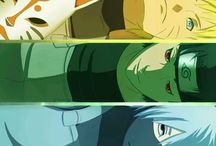 the best wallpaper naruto shippuden