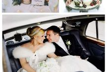 Amistyle Wedding Color Boards