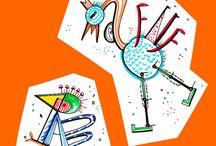 Ideen für Kunstunterricht