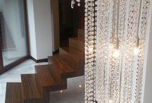 Salon Luxury