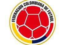 FÚTBOL / Fútbol del mejor