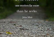 Adventure Inspirational Quotes