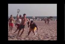 Italia Lacrosse