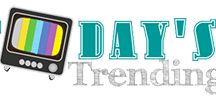 Trending and Viral News/Topics Today Wave1 / Trending News Today (todaystrendings.com) is a medium where you can find informative news, updates, Interact with others, and learn new knowledge from the wide variety of articles and topics listed in this blog site.