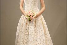 dress me! / by Aimee Gandall