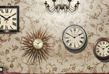 Newgate Clocks / traditional &contemporary clocks...