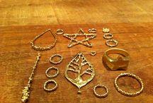 jeweller/ékszerek
