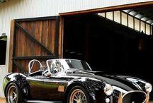 Autá - zberaťelské kúsky - Veteran Cars , Classic cars !!!