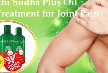 How to use Sandhi sudha ?