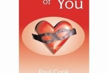 e-book on-line