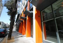 Just Sold! 1688 Pine #707 aka 'The Rockwell' San Francisco